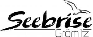 Seebrise-logo